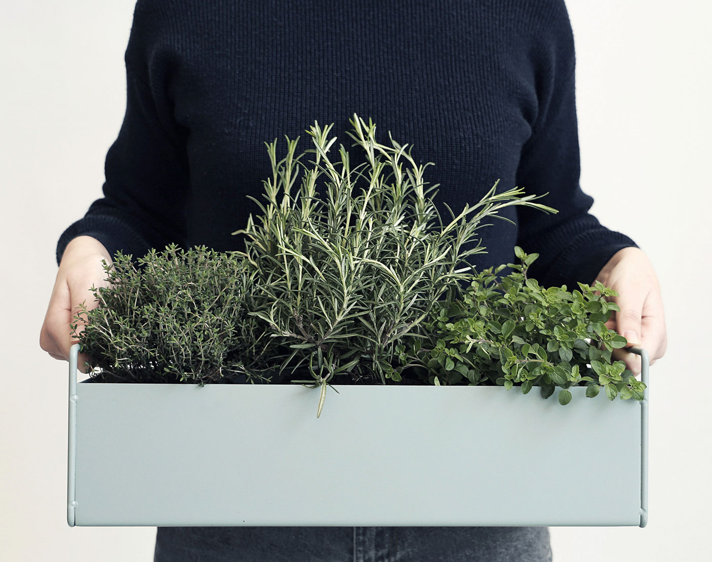 Plant Box Small od Ferm Living