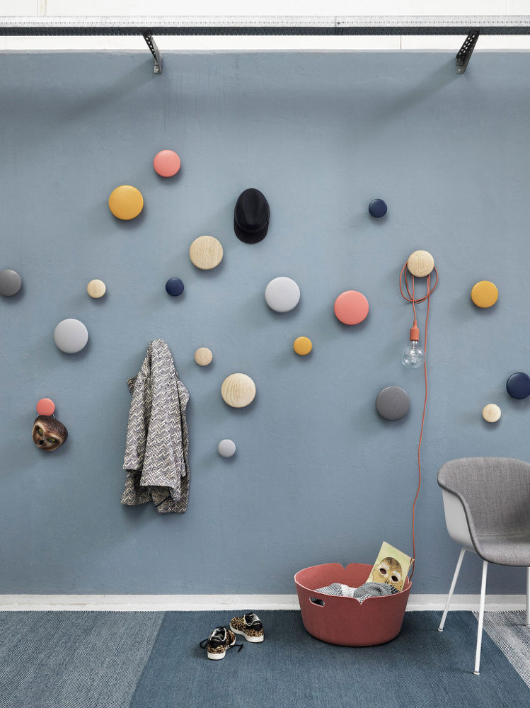 The Dots od Muuto