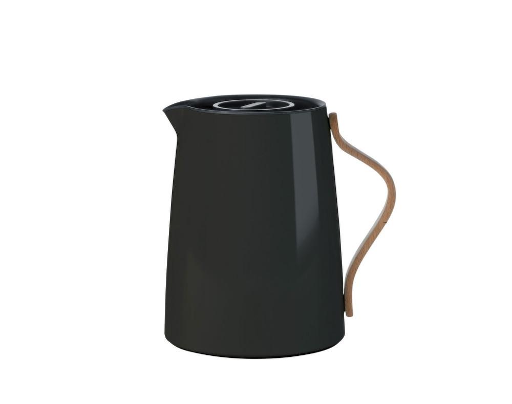 Emma tea vacuum jug Stelton 05e49752144