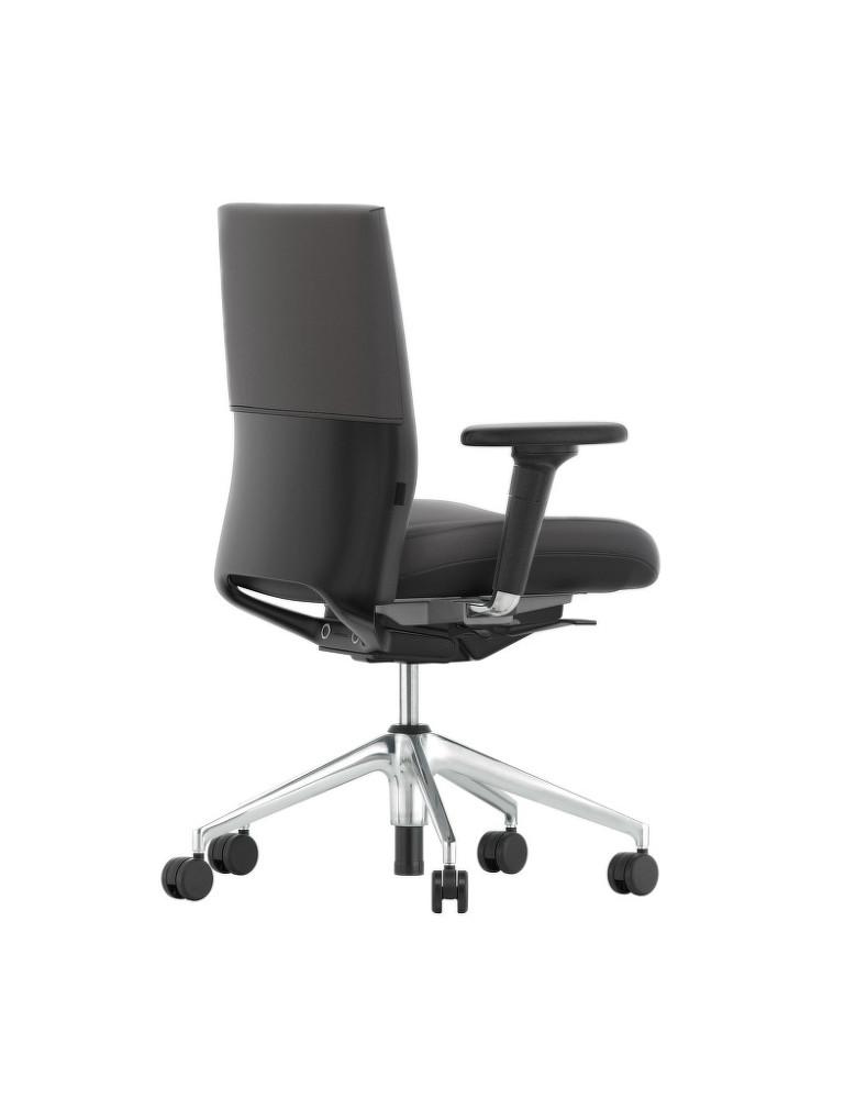 e90c9cdc556b Kancelárská stolička ID Soft ...