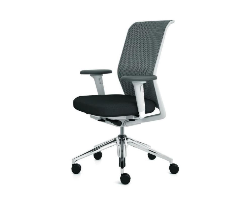 852a4a25b916 Kancelárska stolička ID Mesh