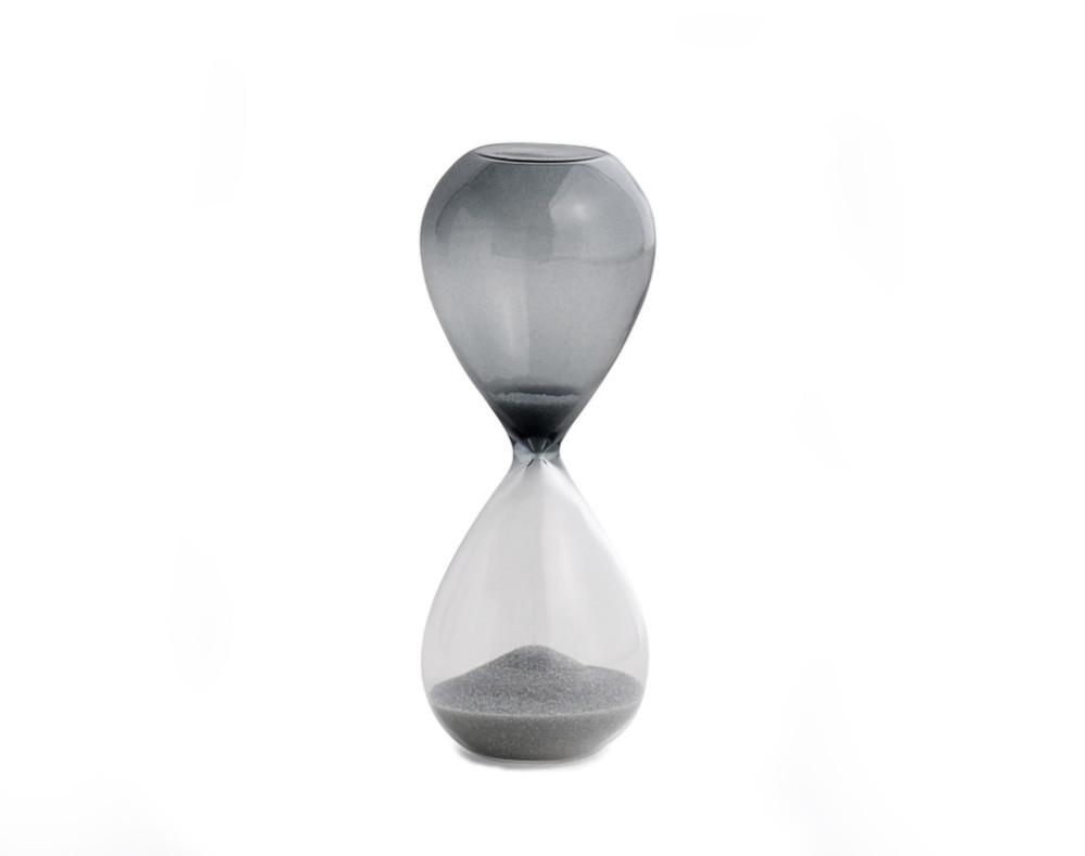 Presýpacie hodiny Time 12e3db44582