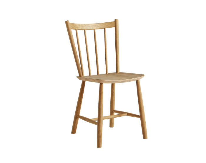 J41-Chair-oiled-oak