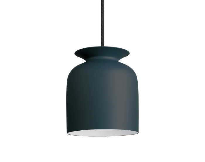 Lampa Ronde Ø20, anthracite
