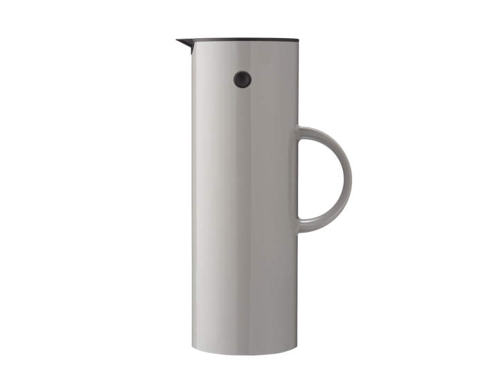 Termoska EM77, 1l, light grey