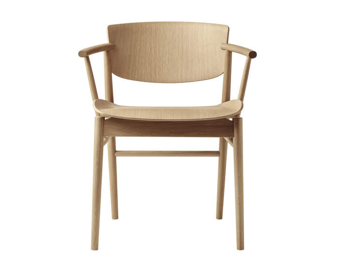 N01-Chair-oak