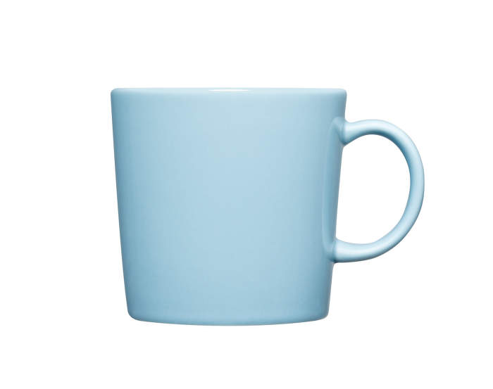 Hrnček Teema 0,3L, light blue
