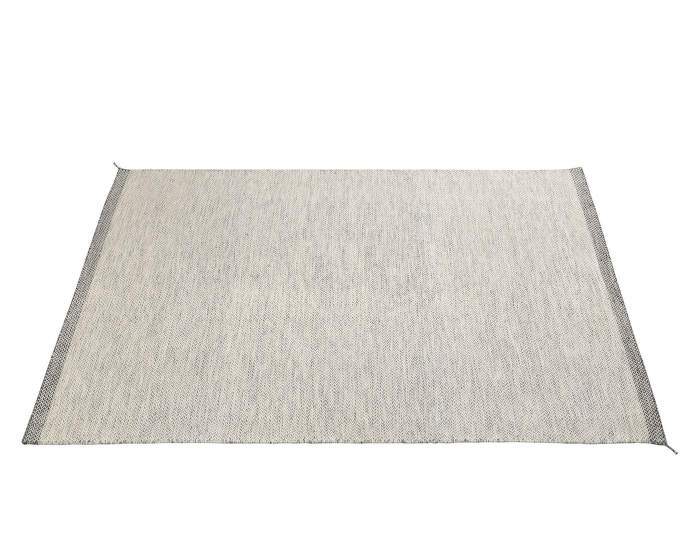Ply-Rug-OW-270x360