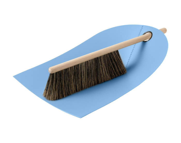 Smetáček a lopatka Dustpan & Broom