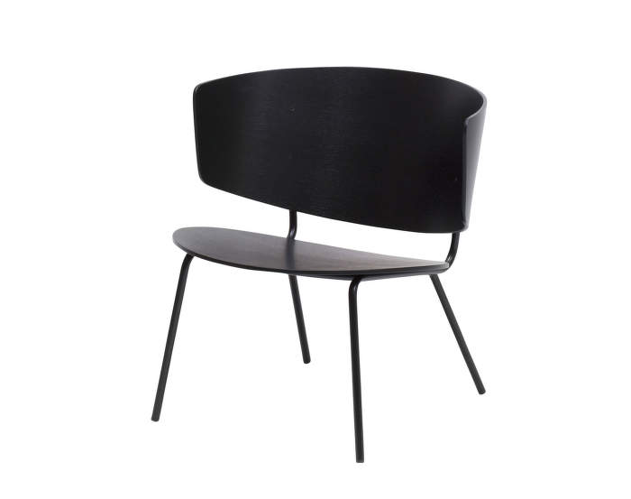 Herman-Lounge-Chair