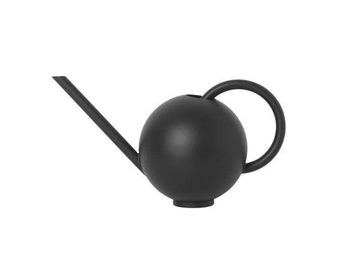 Watering-can-Orb-black