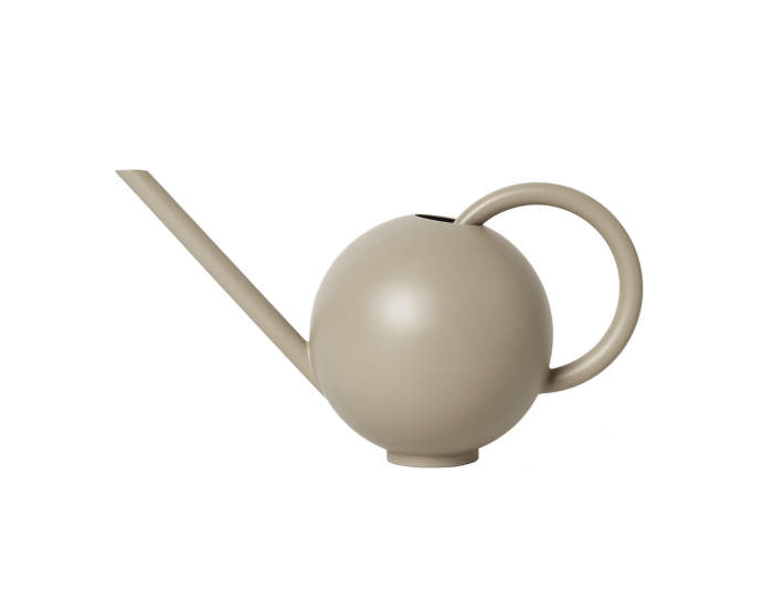Watering-can-Orb-cashmere
