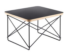 Occasional Table LTR Black