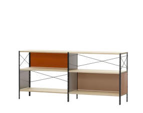 Police Eames ESU Shelf 2HU