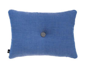 Vankúš Dot Cushion Surface Denim