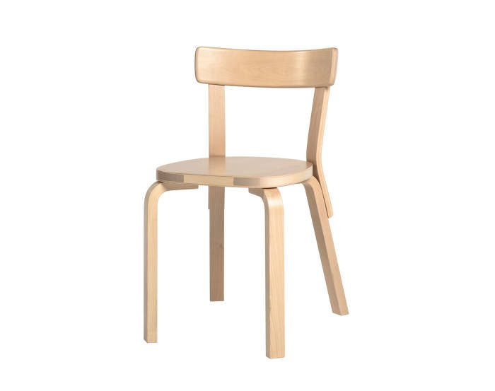 Artek_high_stool_69_birch