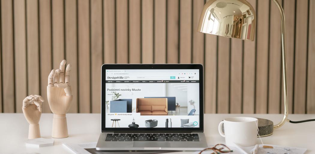 79c4434d26943 Ako vybrať správne osvetlenie do každej miestnosti? | DesignVille