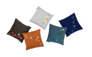 Hella-Dot-Embroidered-Pillow-Group_F_1319904_master