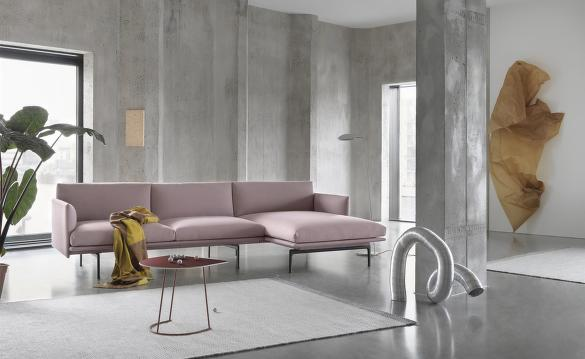 Outline Muuto-Chaise-longue-Fiord-551-Airy-plum-Ply-Sway-Leaf-Floor-Lamp-org_(150)