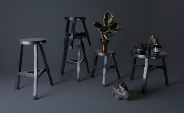 Offset by Tom Dixon