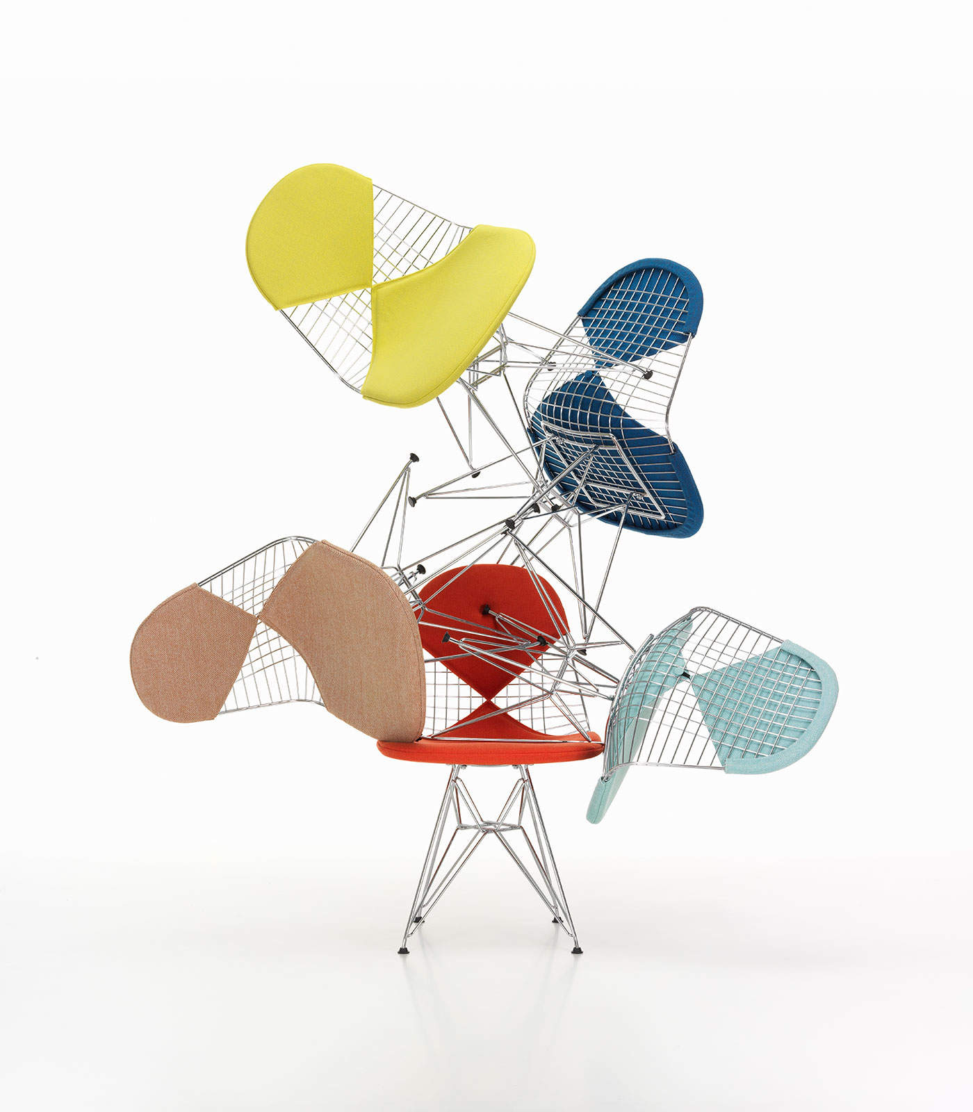Ware Chair